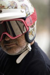 , 100% Barstow Goggle Collection
