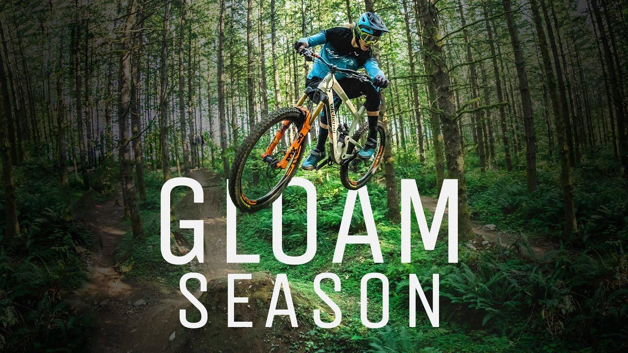 , PNW Components – The Gloam Season