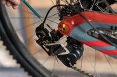 , TRP DH7 Drivetrain Released
