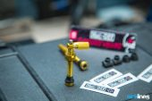 , Preview: Muc-Off Tubeless Mountain Bike Valves