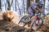 , Commencal Vallnord Downhill Team – 2019