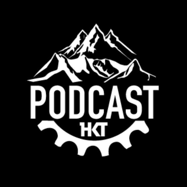, HKT Podcast – Brook MacDonald