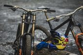 , Atherton Bikes #FirstFifty Enduro and Downhill Models