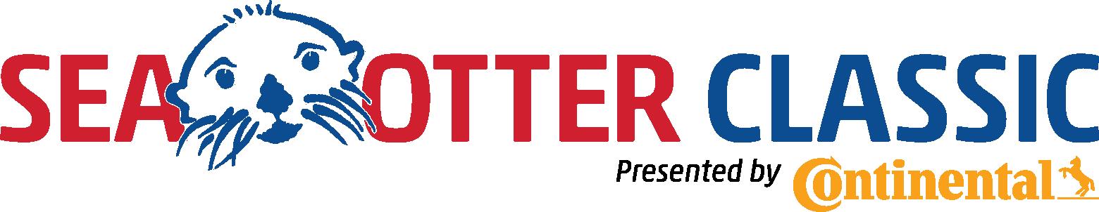 , Updated! 2020 Sea Otter Classic – Rescheduled Oct 1st-4th Due to Coronavirus