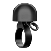 , New Spurcycle Compact Bell – $39