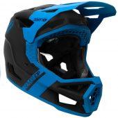 , New Seven iDP Project 23 Full Face Helmets –  7iDP Carbon Fiber and Fiberglass Options