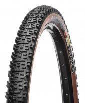 , Hutchinson Racing Lab Kraken – 2.3″ 29er Tire for Trail & XC