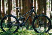 , New 2020 Transition Sentinel  Carbon – 29er 150mm