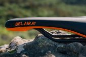 , SDG Bel-Air V3 Saddle – 25 Years Of Evolution