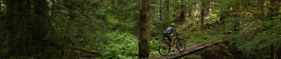 , EP5 Showcase – BC Bike Race – Points Unknown