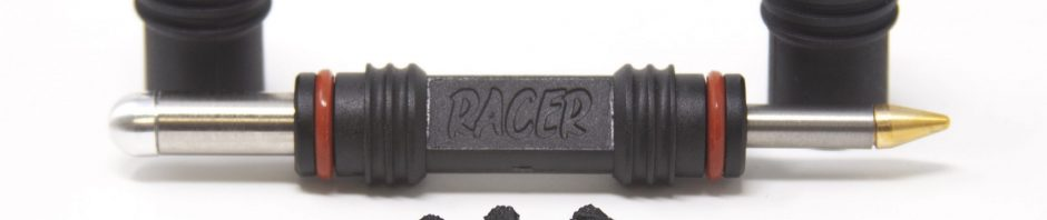 , Dynaplug – Carbon Racer Tire Plugging Tool