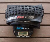 , Kenda Pinner Pro Tire Released in 29×2.4, 27.5×2.4 In ATC & AGC