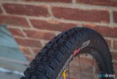 , Kenda Pinner Pro Tire Released in 29×2.4, 27.5×2.4 In ATC & AGC