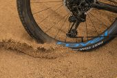 , Roval Components – New 2020 Carbon Control Wheelsets – Control SL Team LTD, Control Carbon, and Control