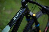Commencal-Meta-Am-29-2021-Mountain-Bike