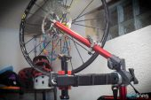 , Review: Feedback Sports Pro Truing Stand 2.0