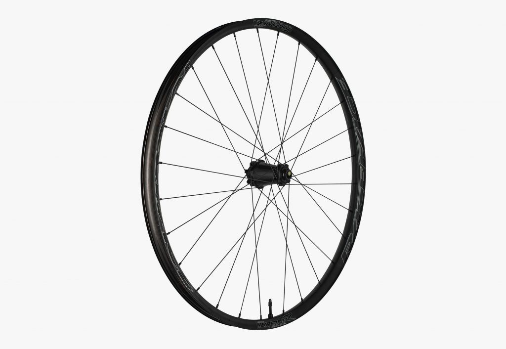 , Race Face Turbine R 35 Wheelset 27.5 or 29″