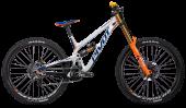 , Limited Bernard Kerr Signature Carbon Pivot Cycles Phoenix 29