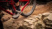, Schwalbe Annoucnes New Tire Construction – Super Downhill, Super Gravity, Super Trail, New Nobby Nic and More