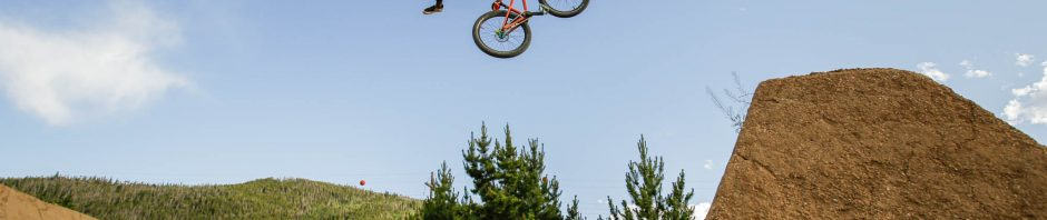 Commencal Absolut 24, Commencal Absolut 24 – Kids Rejoice