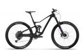 2021 Devinci Troy, 2021 Devinci Troy Mountain Bike