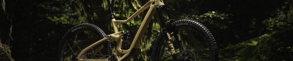 2021 Devinci Troy, 2021 Devinci Troy Mountain Bike