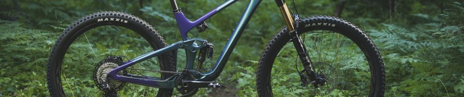 , Giant Trance X Advanced Pro 29