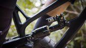 , Cane Creek Introduces DB Kitsuma Shock – Air & Coil Options