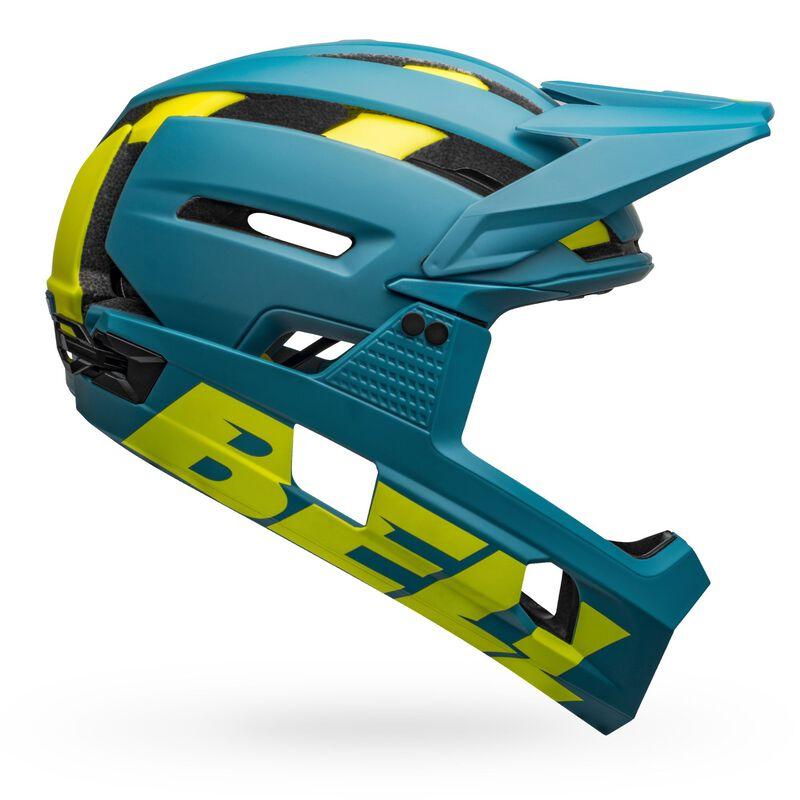 Bell Spherical MIPS Helmets, Bell Spherical MIPS Helmets
