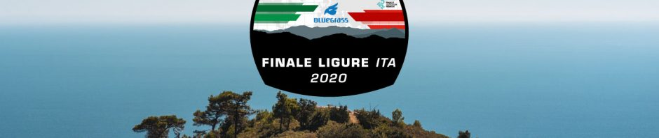 Enduro World Series Finale Ligure, Enduro World Series Final Round – Bluegrass Finale Ligure