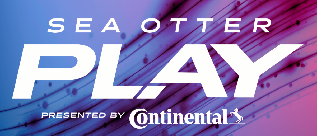 , Digital Sea Otter Play! Launches Sept 17 – 20th