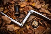 Cane Creek Small Batch Components, Limited Cane Creek Small Batch Components