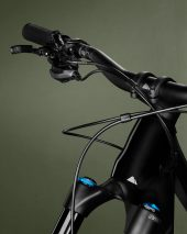 Canyon Spectral 29, Canyon Spectral 29