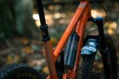 Loam Dropper Seatpost PNW Components, PNW Components – Loam Dropper Seat Post