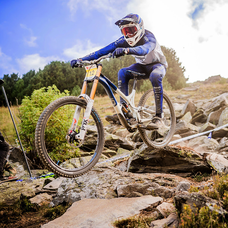 Crankbrothers Announces Synthesis Privateer Program, Crankbrothers Announces Synthesis Privateer Program