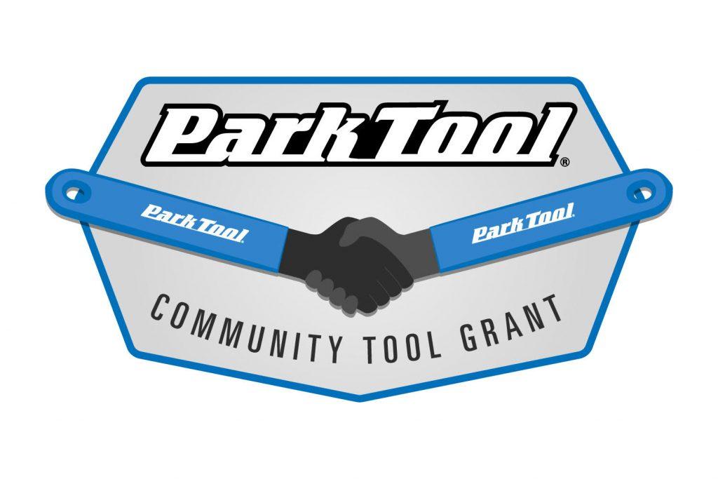 Park Tool Community Tool Grant Contest, Park Tool Community Tool Grant Contest