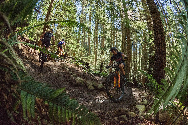 EP3 - BC Bike Race Showcase Squamish Mountain Bike Trails, EP3 – BC Bike Race Showcase Squamish Mountain Bike Trails