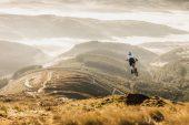 Dyfi Bike Park The Ridgeline, Dyfi Bike Park – The Ridgeline – Gee Atherton