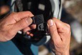 Lazer Jackal MIPS MTB Helmet, 2021 Lazer Jackal MIPS MTB Helmet