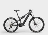 Canyon Torque:ON eMTB Details, Canyon Spectral:ON eMTB Released