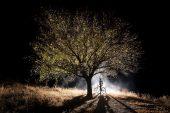 , Kilian Bron – Follow The Light