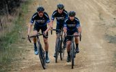 , Giant Factory Off-Road Team 2021