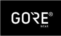 Gore Wear QBP Distribution, GORE Wear Names QBP North American Distributor