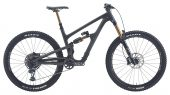 2021 Alchemy Arktos 29 and Mixed Wheel, 2021 Alchemy Arktos 29 and Mixed Wheel 29/27.5 Released