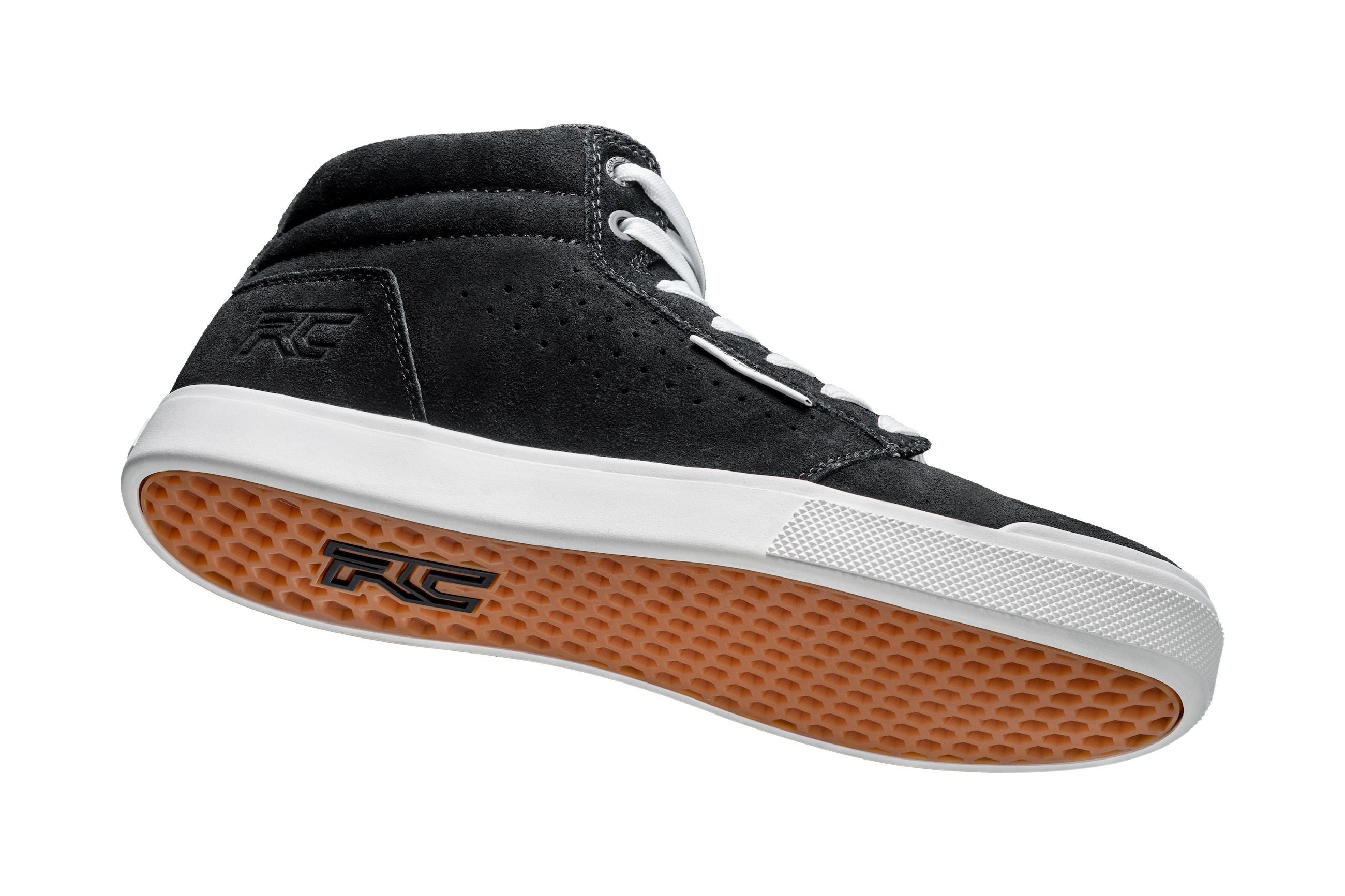 Ride Concepts Vice Mid, Ride Concepts – Vice Mid Shoes