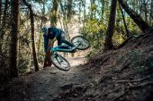 Brendan Fairclough - eMTB Trail e-Xplorer, Brendan Fairclough – eMTB Trail e-Xplorer