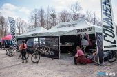 U.S. National Downhill Race Tennessee National at Windrock Bike Park, U.S. National Downhill #1  Tennessee National Race Recap From Windrock