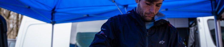 , Dakotah Norton, Kailey Skelton Win USA 2021 Downhill National Championship