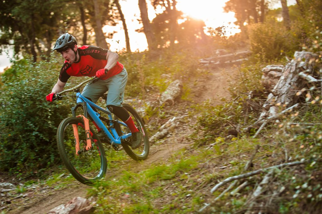 FOX Racing 2021 Clothing Release, FOX Racing 2021 Spring Mountain Bike Clothing Collection