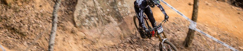 , Santa Cruz Syndicate – Leogang Track Walk and POV